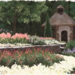 Duke-Garden-Spring-Terrace
